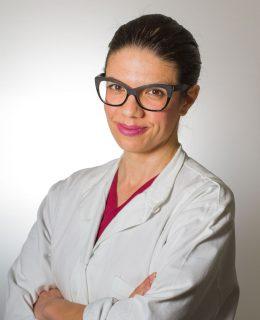 brkic-doktorica-nova