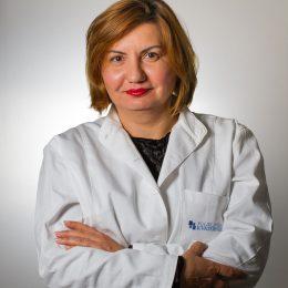 pirkl-doktorica-nova-2