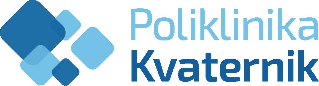 poliklinika_kvaternik_logo