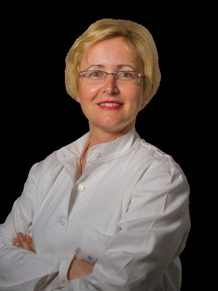 Ana Vuković Pirkl