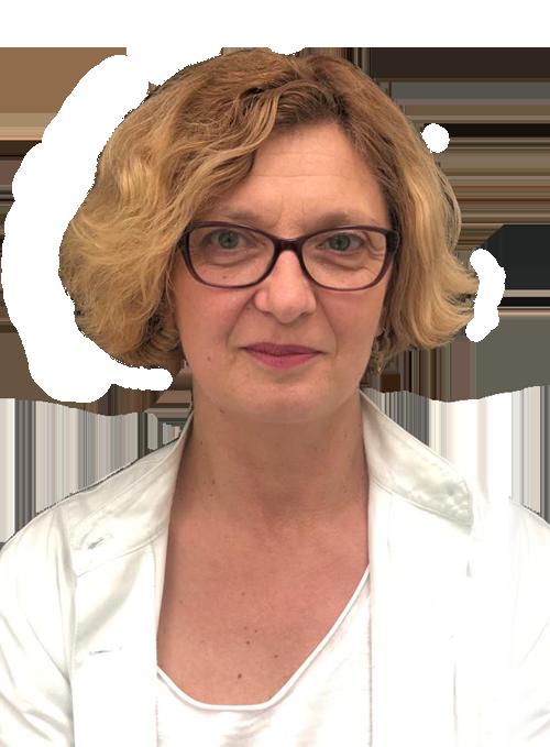 Dr. Martina Lukšić